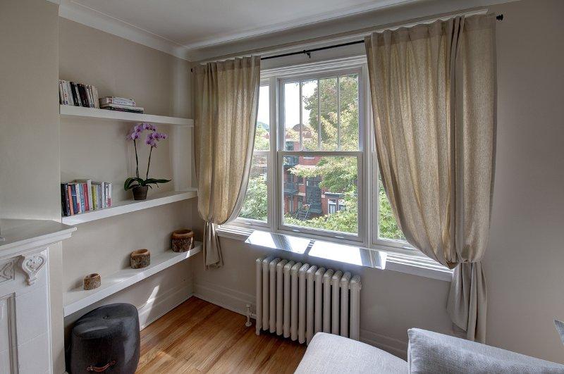apporter de la lumire dans une pice sombre sources josh beuys designheure fleux with apporter. Black Bedroom Furniture Sets. Home Design Ideas