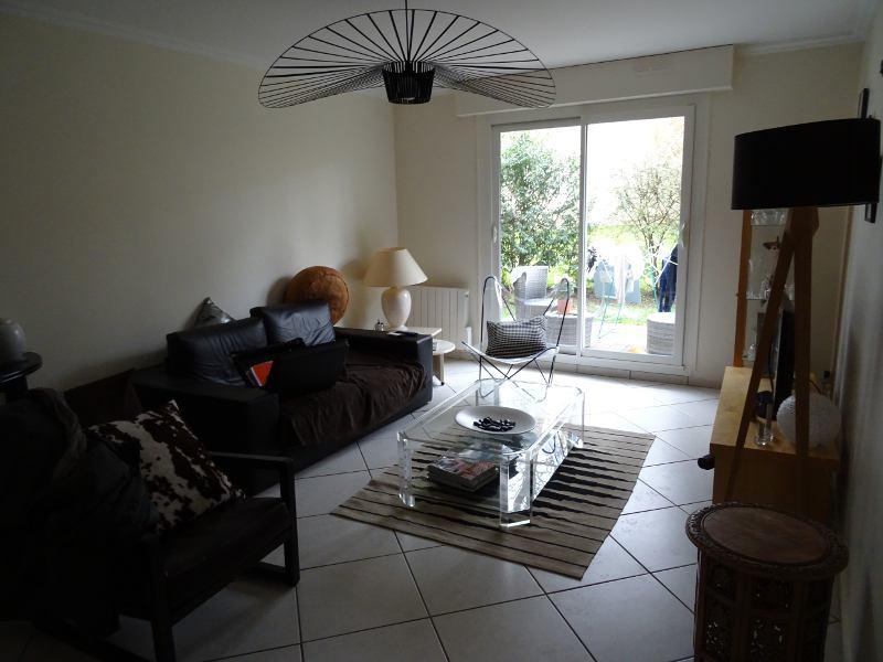 comment une meilleure luminosit peut acc l rer la vente d. Black Bedroom Furniture Sets. Home Design Ideas