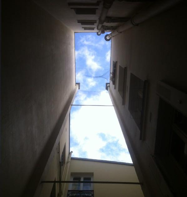 ciel_espaciel_cour_rez_de_chaussee