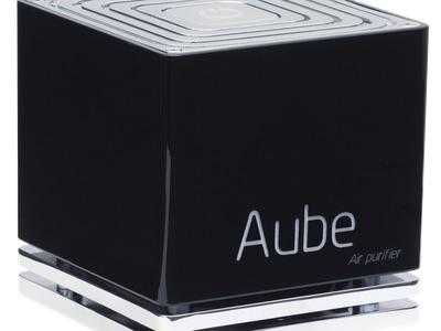 AUBE_noir02-400x300-no-upscale