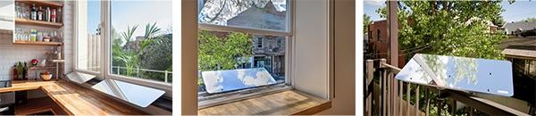 reflecteur-de-lumiere-espaciel-apporte-la-lumiere-naturelle-fenetre-balcon
