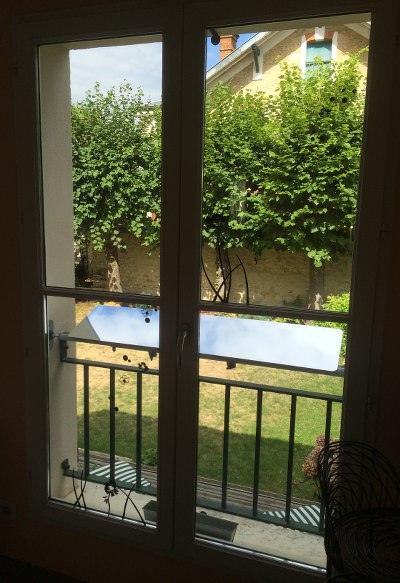 reflecteur-balcon-lumiere-jardin-pour-la-cuisine-luminosite-capte-la-lumiere-du-ciel