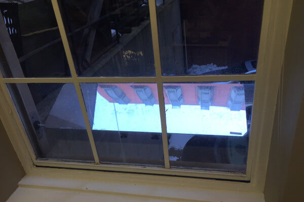 reflecteur-de-lumiere-espaciel-vu-de-l'interieur-permettre-d'éclairer-naturellement-le-bureau-washington dc
