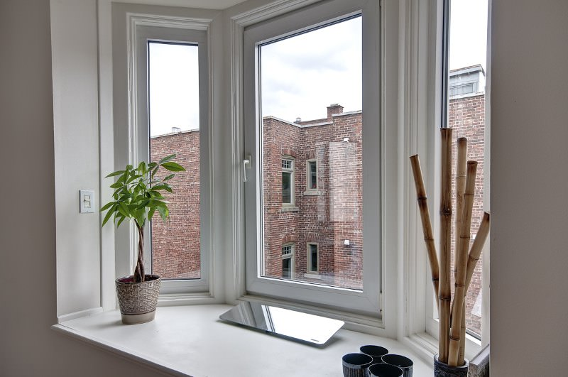 espaciel comment clairer un appartement au nord montr al. Black Bedroom Furniture Sets. Home Design Ideas