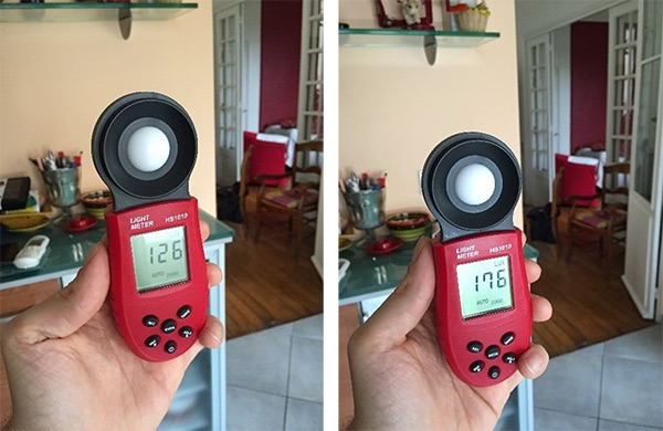 luxmetre-temoignage-client-mesurer-la-luminosite-dans-son-interieur-avant-apres-efficacite