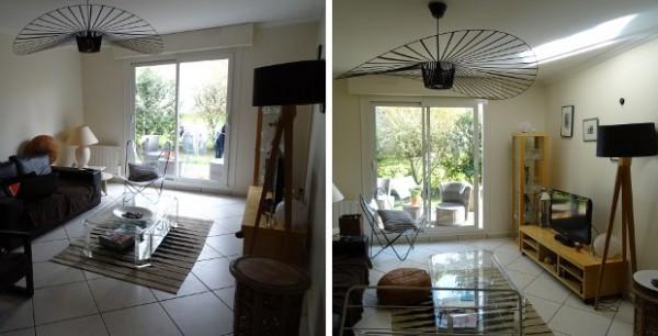 espaciel une meilleure luminosit acc l re la vente d 39 un. Black Bedroom Furniture Sets. Home Design Ideas
