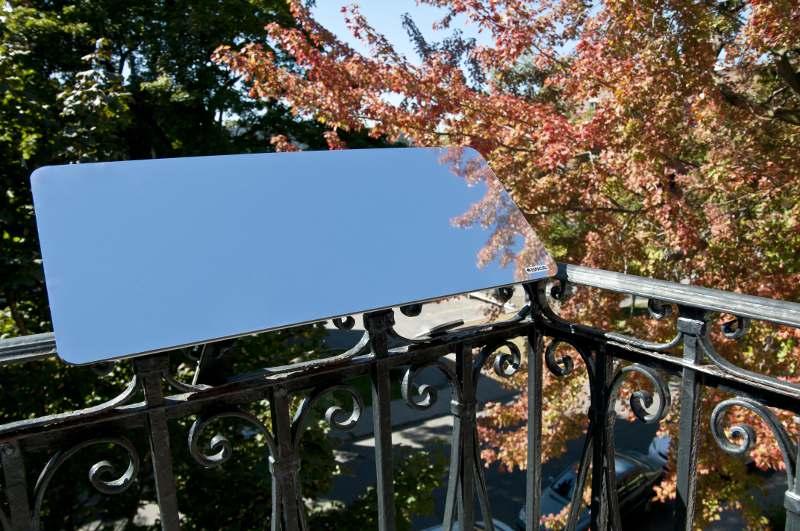 reflecteur-balcon-pour-apporter-de-la-lumiere-dans-son-habitation-a-poser-directement-sur-la-balustrade