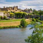 carcasonne_phil_putterie
