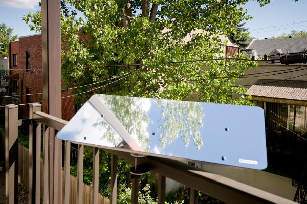 reflecteur-balcon-solaire-espaciel-vu-de-pres