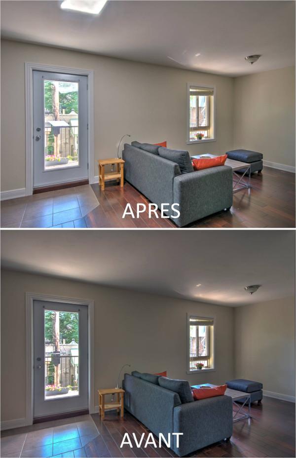 effet-avant-les-reflecteurs-espaciel-et-apres-les-reflecteurs-espaciel-vu-dans-le-salon