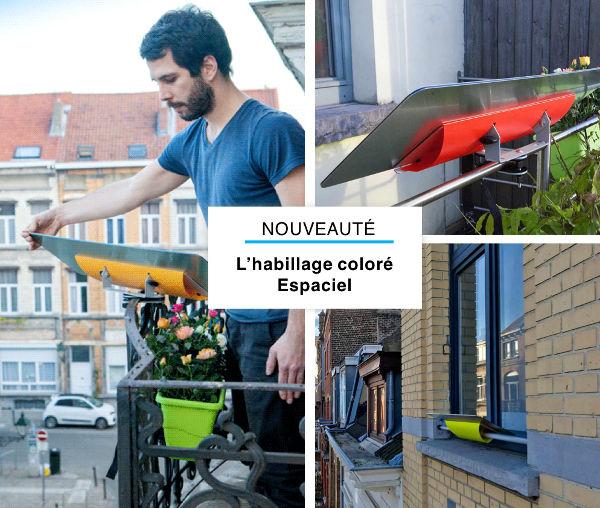 reflecteur-de-lumiere-espaciel-balcon-fenetre-avec-habillage-colore