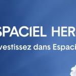 espaciel_levee_fonds_cover