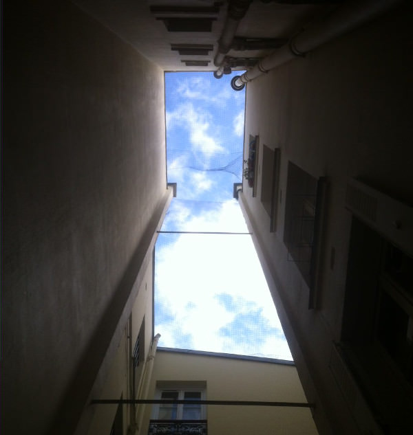 photo-du-ciel-vu-d-en-bas