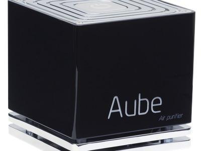 aube-cadeau-purificateur-d-air-sans-filtre