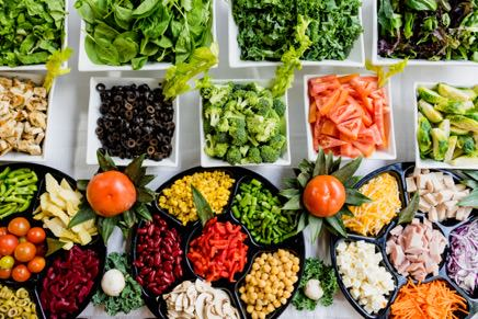 legumes-et-fruits-sur-une-table