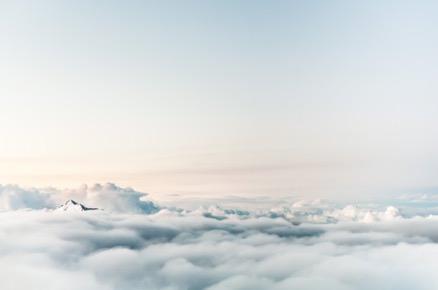 nuages-vu-d-en-haut