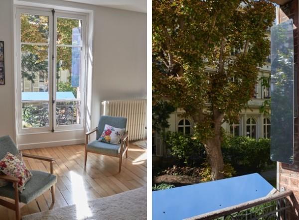 appartement haussmannien-reflecteur-fenetre-mural-espaciel