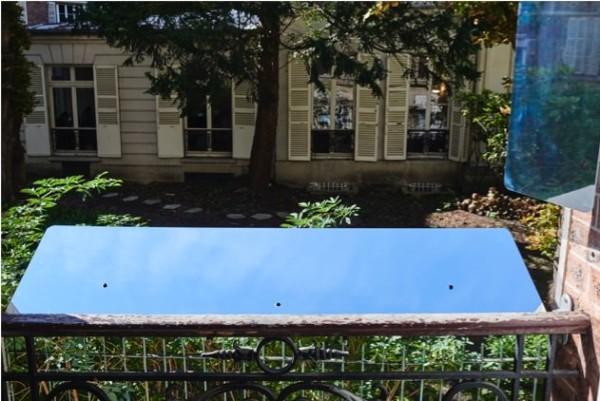 appartement haussmannien-reflecteur-fenetre-espaciel