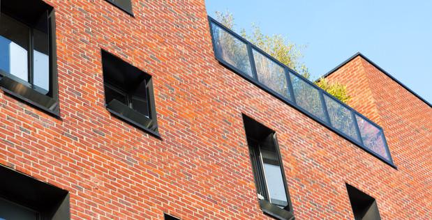 façade-appartement-a-lille-en-brique-rouge