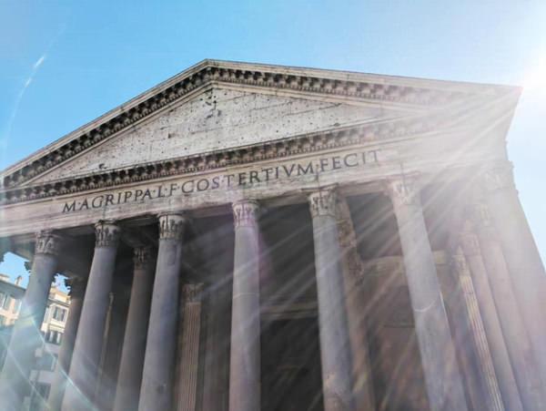 pantheon-pour-la-journee-de-la-terre