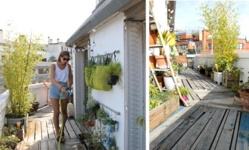 profiter-de-son-balcon-espaciel-lumiere-naturelle