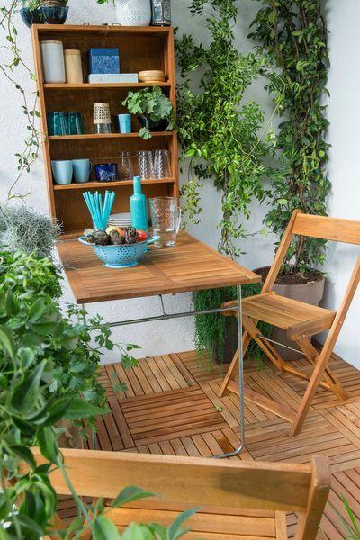 meubles-fonctionnels-pour-amenagement-balcon