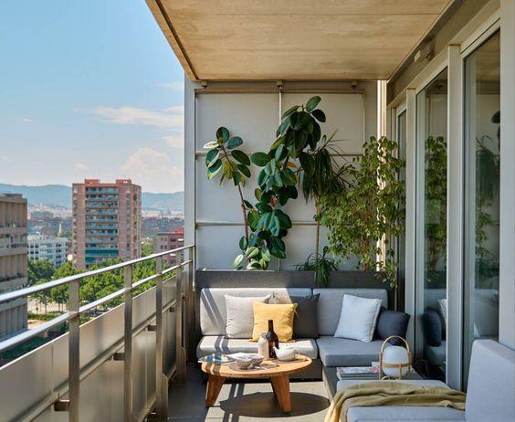 mobilier-d-angle-pour-amenagement-balcon