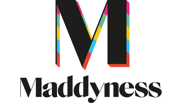 logo_maddyness_interview_de_Alexi_Herve_Espaciel