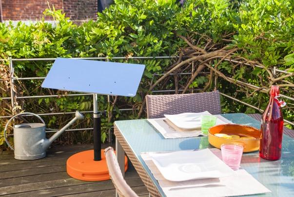 solution-outdoor-reflecteur-jardin-espaciel-pour-profiter-de-la-lumiere-d-ete