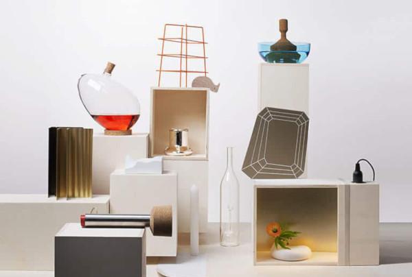 designer-box-idee-cadeau-choisi-par-espaciel-et-les-petites-frenchies-fete-noel-design-decoration-francais