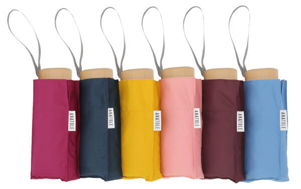 parapluie-anatole-idee-cadeau-choisi-par-espaciel-et-les-petites-frenchies-fete-noel-francais