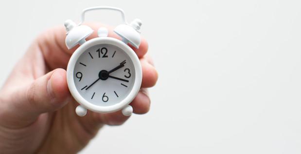 31 mars 2019, qu'est-ce qui change avec le changement d'heure ?